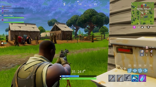 download-fortnite-mobile-for-android