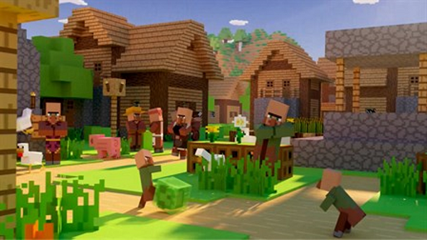 minecraft-mod-apk-free-download