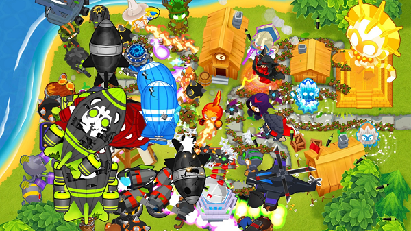 bloons-td-6-for-android