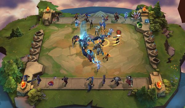 download-tft-teamfight-tactics-mod-apk