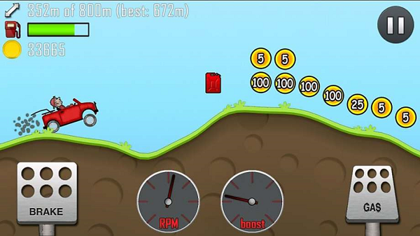 hill-climb-racing-apk-free-download