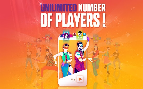just-dance-now-apk-free-download
