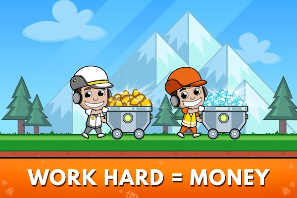 download-idle-miner-tycoon-for-android