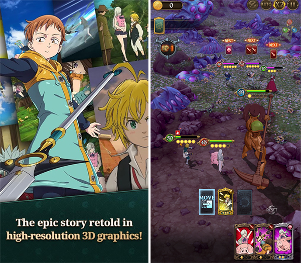 the seven deadly sins grand cross apk free download