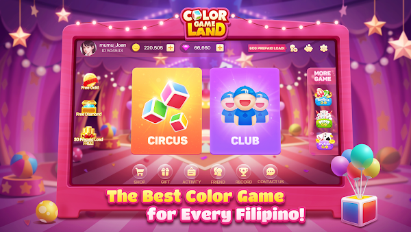 color-game-land-for-android