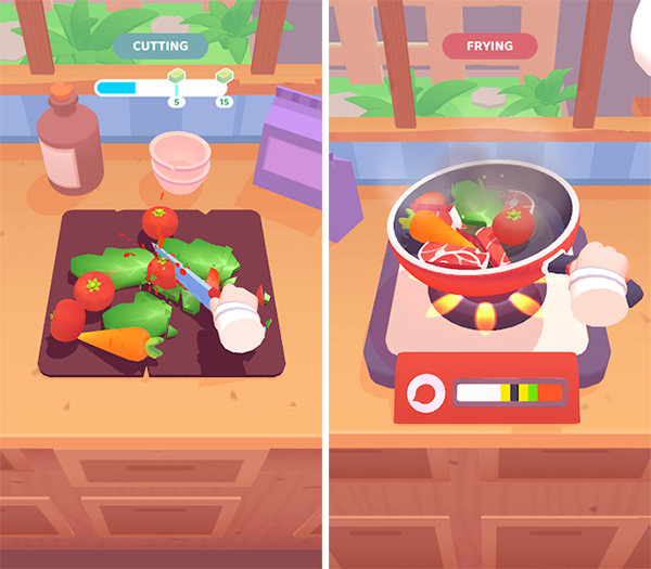 download-the-cook-for-android