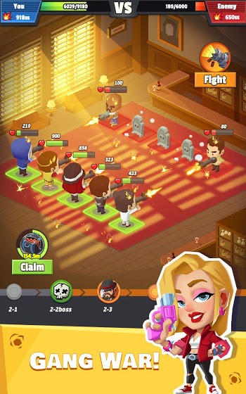 idle-mafia-tycoon-manager-apk-new-update