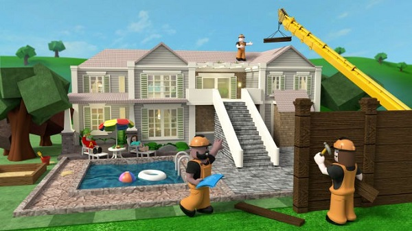 what-is-roblox-ultimate-guide-to-roblox-2