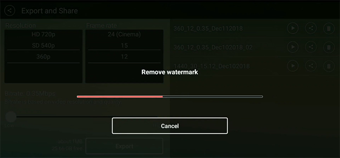 how-to-remove-watermark-in-kinemaster-3