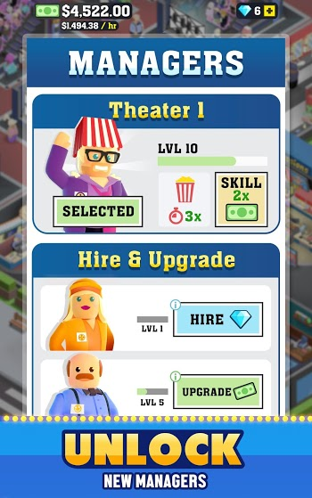 download-box-office-tycoon-for-android