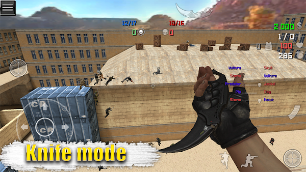 download-special-forces-group-2-for-android