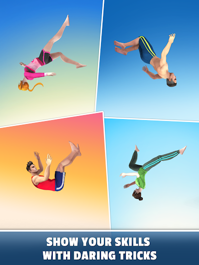 flip-master-apk-latest-version