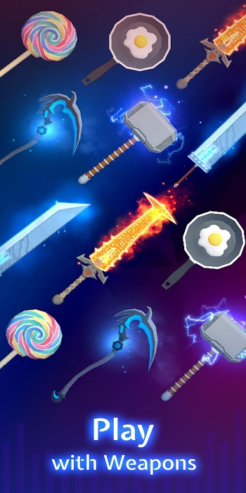 download-beat-blade-for-android