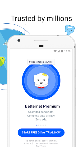 download-betternet-premium-for-android