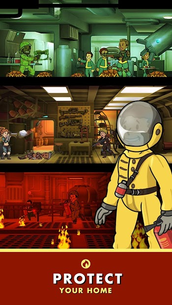 download-fallout-shelter-for-android