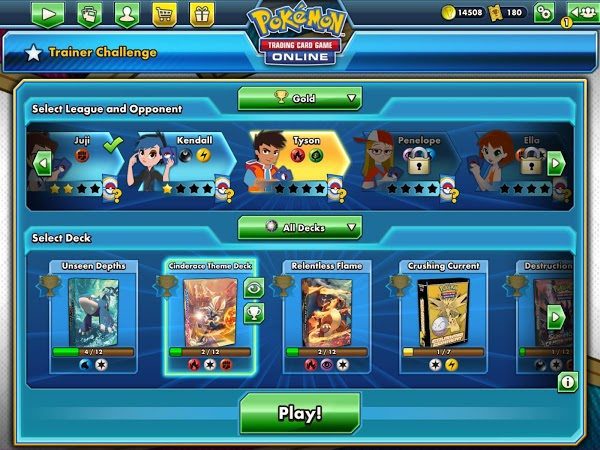 download-pokemon-tcg-online-for-android