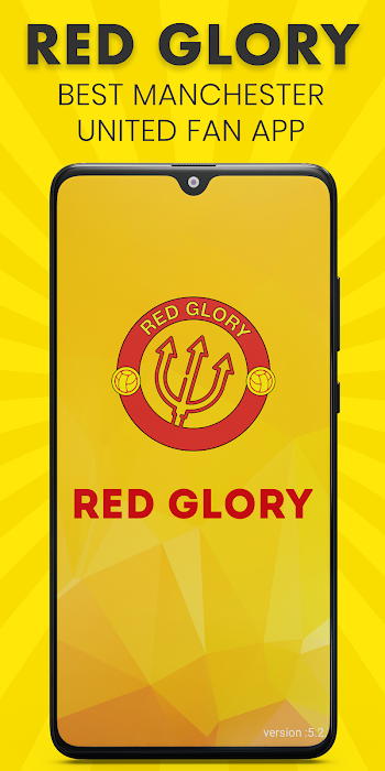 red-glory-apk