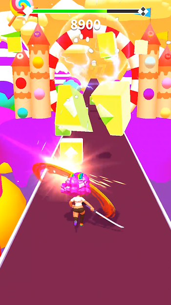 6ix9ine-runner-apk-free-download