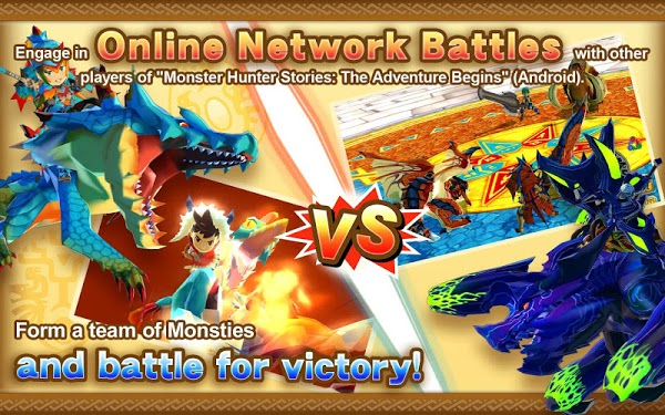download-monster-hunter-stories-for-android