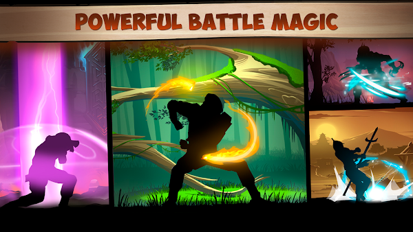 shadow-fight-2-apk-free-download