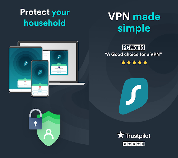 surfshark-vpn-apk-latest-version