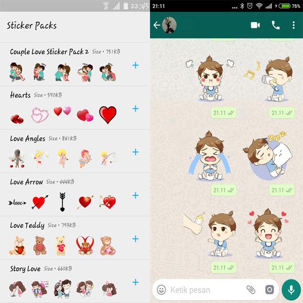 whatsapp-base-apk-free-download