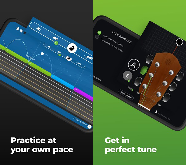 yousician-premium-apk-free-download