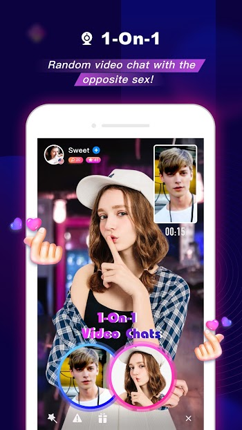 download-facecast-for-android