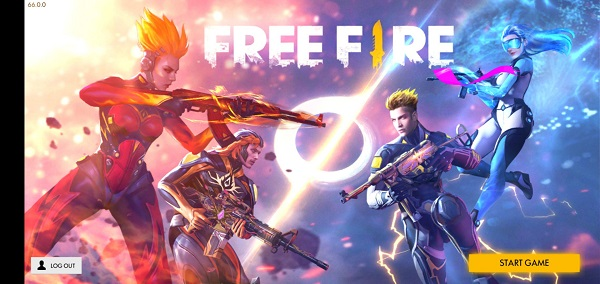 download-free-fire-advance-server-for-android