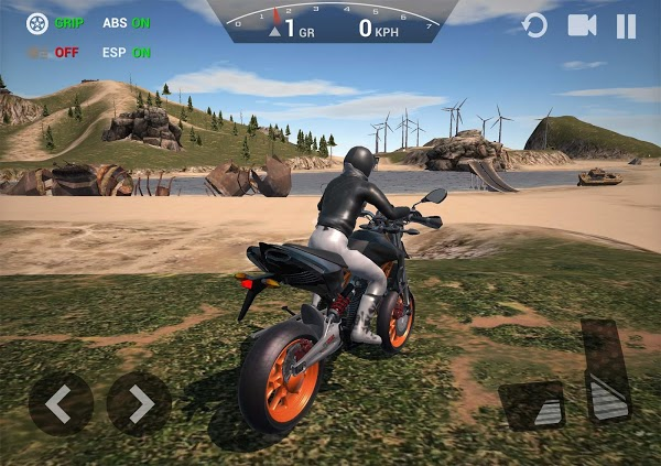 download-ultimate-motorcycle-simulator-for-android