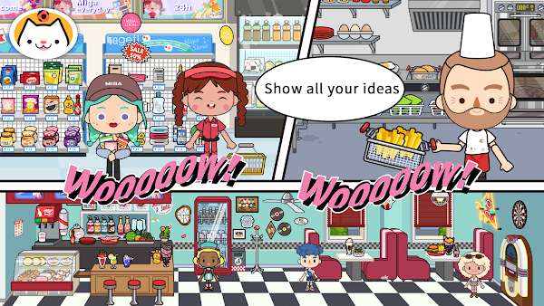miga-town-my-world-apk-free-download