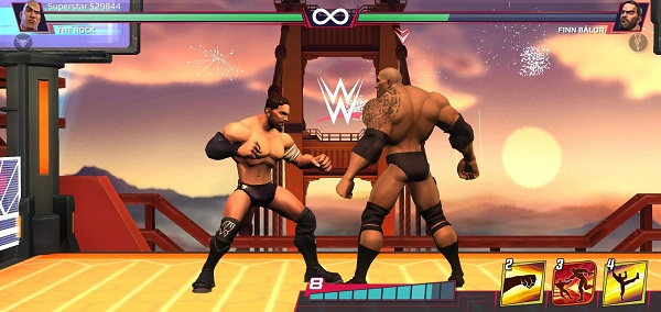 wwe-undefeated-apk-free-download