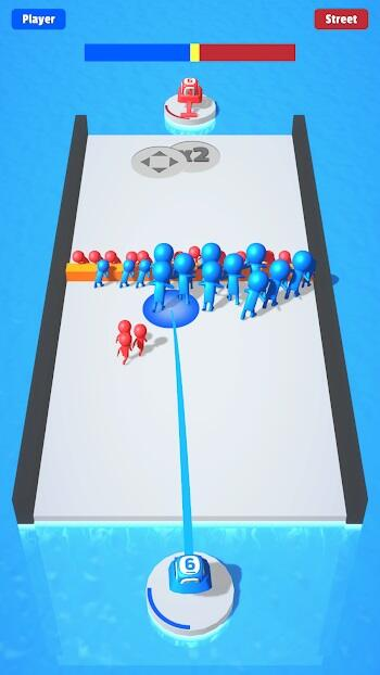 download dice push for android