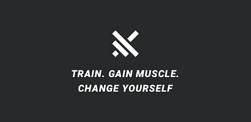 Workout Planner by Muscle Booster Mod APK 1.11.2 (Free Subscription, Premium Unlocked)
