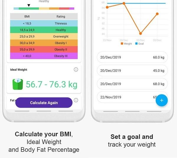 download gym wp premium for android